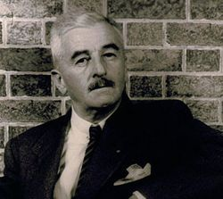 William-faulkner-nola