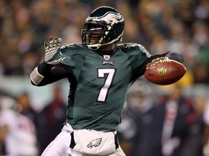 Eagles uni