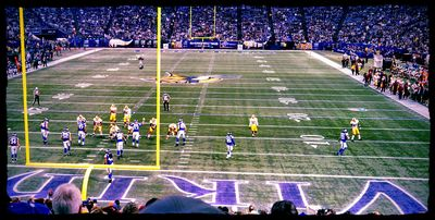 Vikings-redskins-13