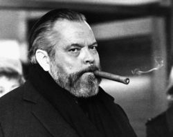 Orson-welles-cigar3
